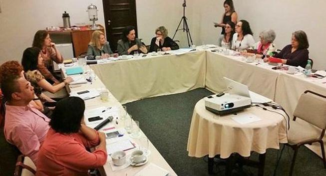 Coalizão para defender direitos sexuais e reprodutivos em tempos de vírus Zika