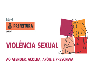 Capacitação de Profissionais de Saúde e de Segurança Pública para Atendimento à Mulheres Vítimas de Violência Sexual